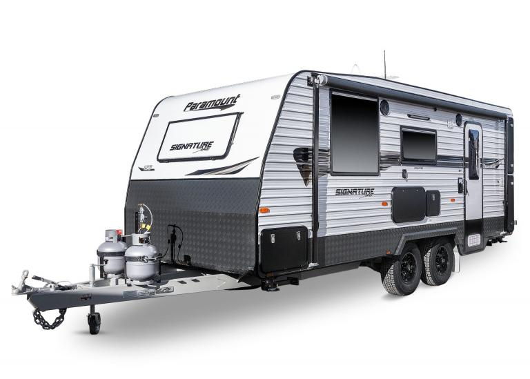 signature series 196 paramount caravans 3.jpg white background with drop shadow