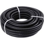 32mm sullage hose 10mm