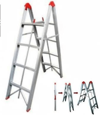 portable ladder