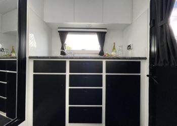 micro wren cupboards