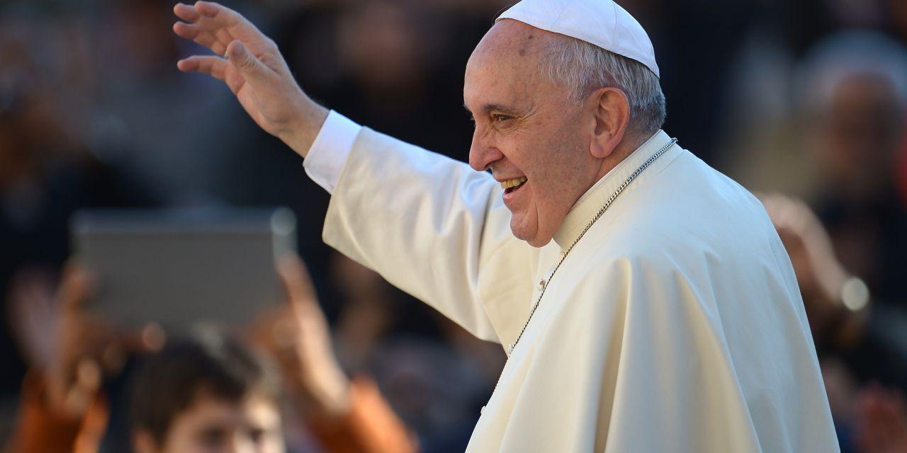pope_2_december.0