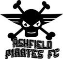 Ashfield Pirates Football Club