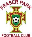 Fraser Park Football Cub