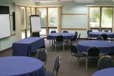 St. Alban's Conference Room