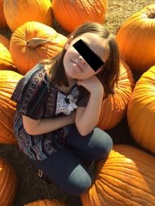 pumpkins2016b