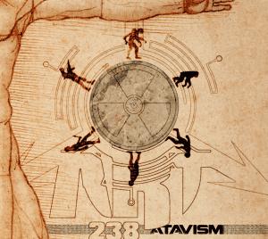 atavism_recto_promo