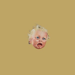 Swans_To_Be_Kind