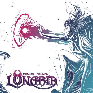 ALBUM ART Lunaria_RGB_1500x1500