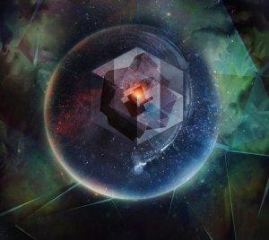 coverpsychicplanetarium