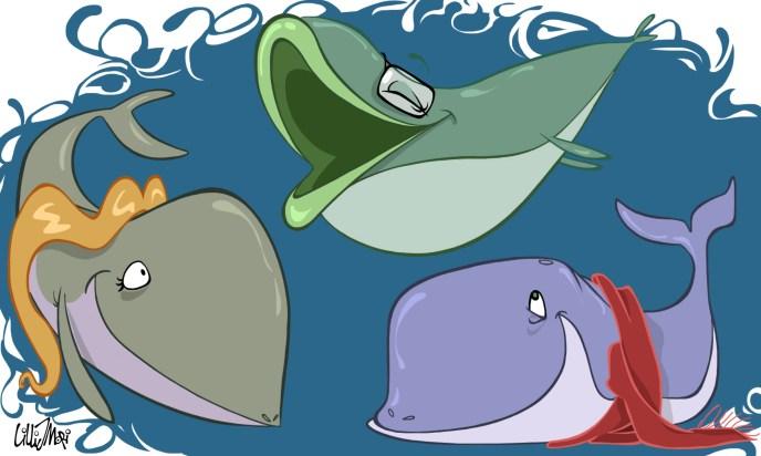 whale-copy