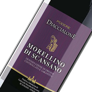 Morellino-di-Scansano-Docg-diaccialone-thumb
