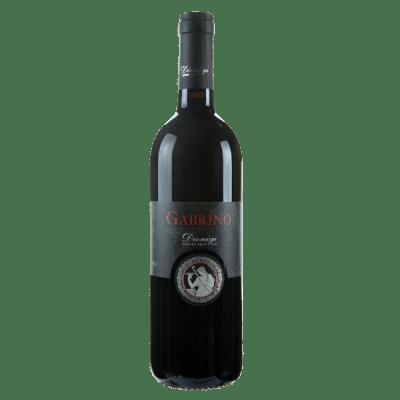 Gabrino-600x600