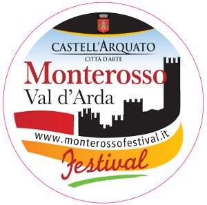 Monterosso doc Colli Piacentini Festival