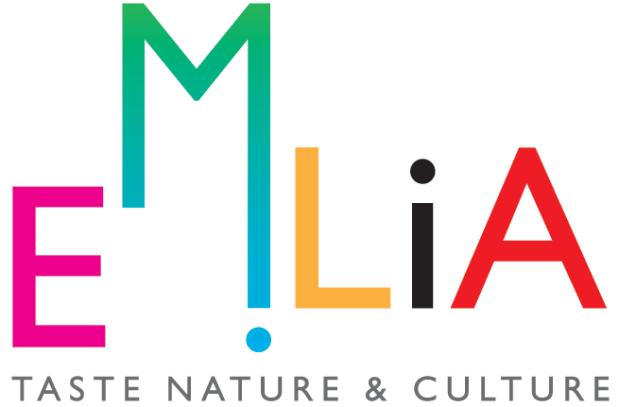 Emilia Taste Nature & Culture