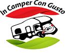 In Camper con Gusto