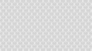 6794798-free-victorian-wallpaper