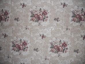 6814514-victorian-wallpaper