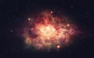 7031023-nebula-universe