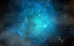 7031253-bull-nebula-taurus