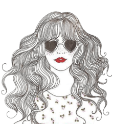 dolls-ilustrações-cabeçalho-blog--FREE---photoscape-by-thataschultz-001_thumb[2]