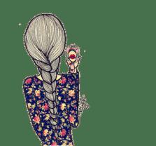 ilustrações-desenhos--vintage-tumblr-imagens-tumblr-nails tumblr-nutella-cute-delicia-candy-brushes-photoscape-by-thata-schultz005