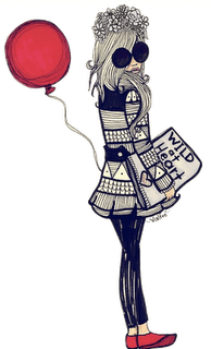 ilustration-ilustrações-dolls-bonecas-vintage-antigos-moveis-brushes-illustrações-fuck-yeahhgif-download-FREBIEScandy-imagens-tumblr-nails tumblr-cute-candy-brushes