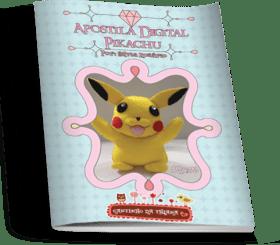 Apostila Pikachu