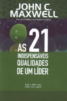 838_g_21_indispensaveis_qualidades_de_um_lider