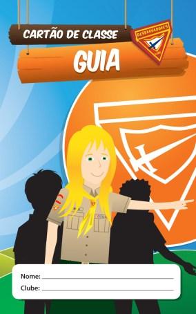 cartao_guia_frente.indd