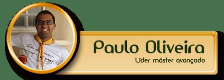 1- Paulo