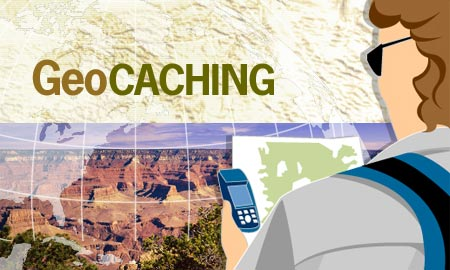 geocaching_a