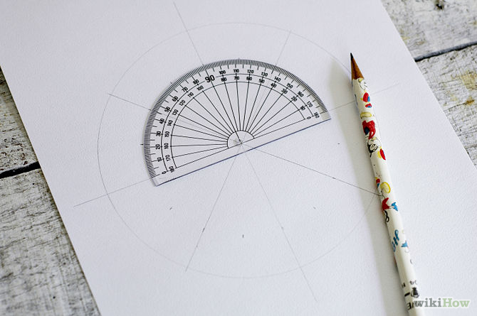 670px-Draw-a-Compass-Rose-Step-4