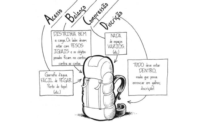 aventura_e_acao_168_2