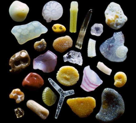 sand-grains-under-microscope-gary-greenberg-1-838x756