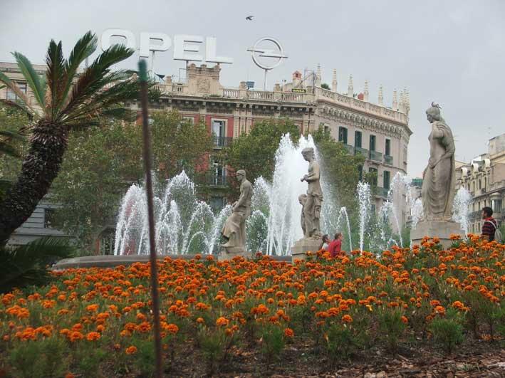Barcelona-Las-Gracias2