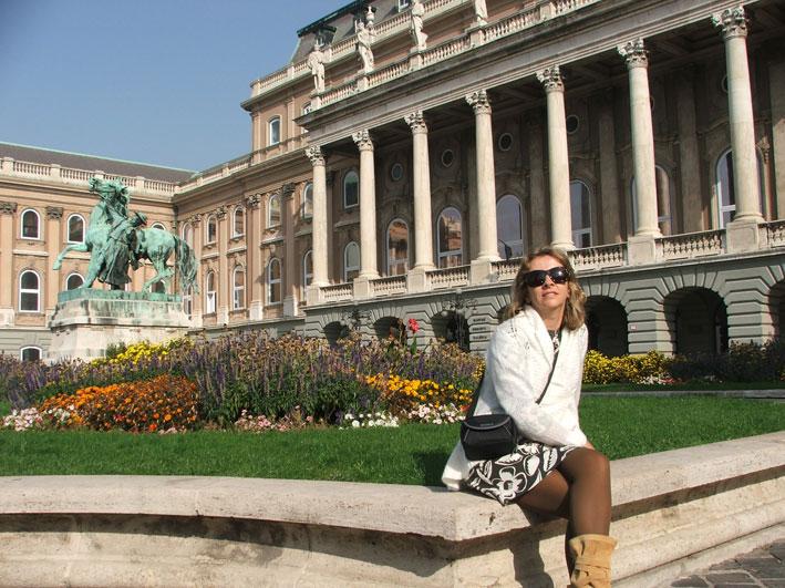 Budapeste-eu-castelo