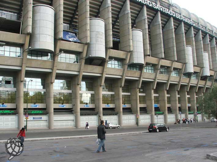 Como-vimos-Madrid-em-2-dias-Bernabeu