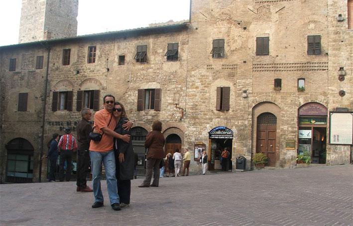 San-Gimignano-nos-praca