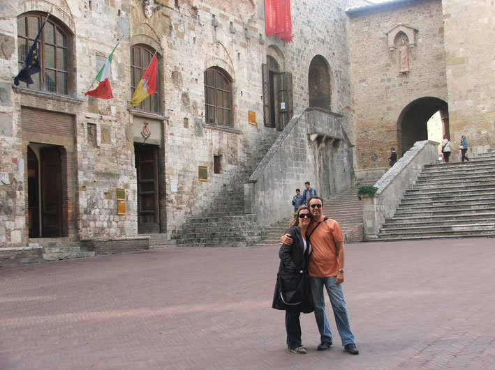 San-Gimignano-praca2