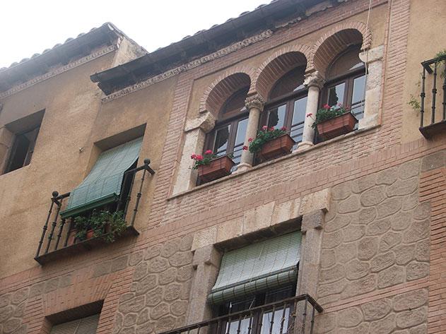 Toledo11