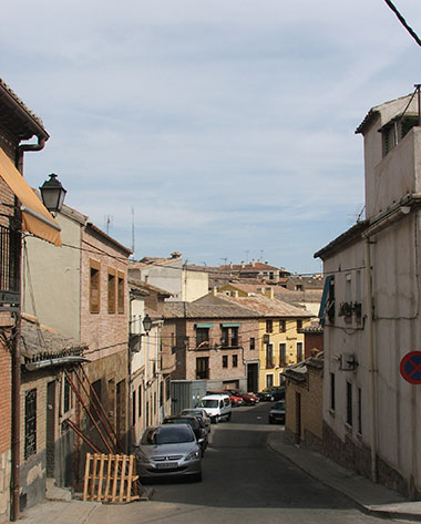 Toledo8