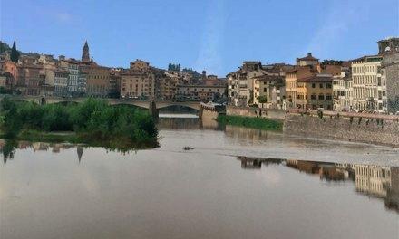Florença: 10 coisas para ver e rever na cidade