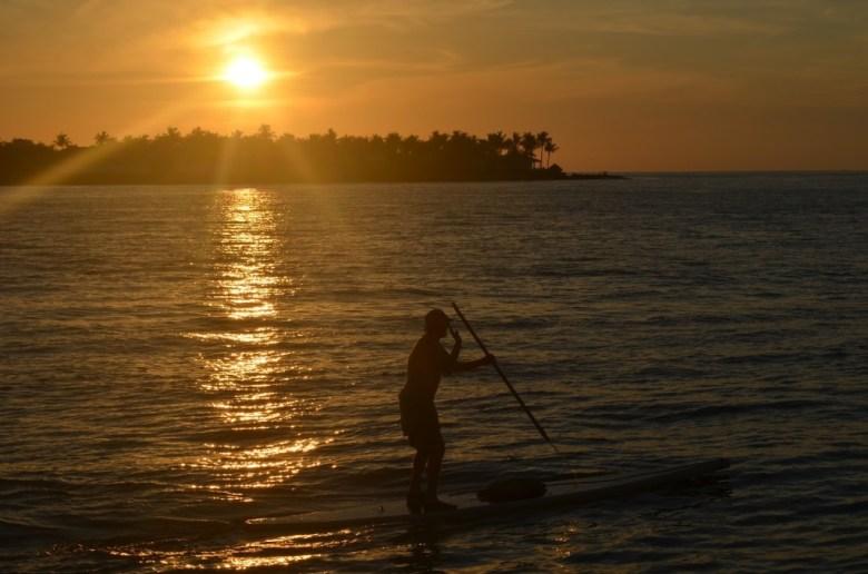 Key West por do sol2