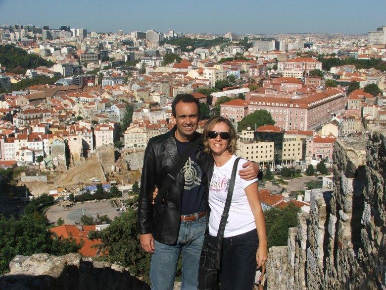 Lisboa-Castelo-sao-jorge1