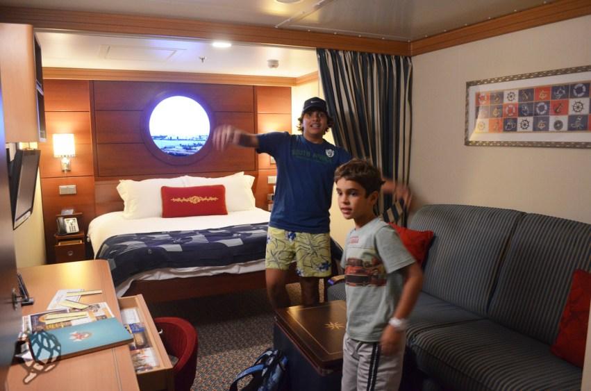 cabine meninos1