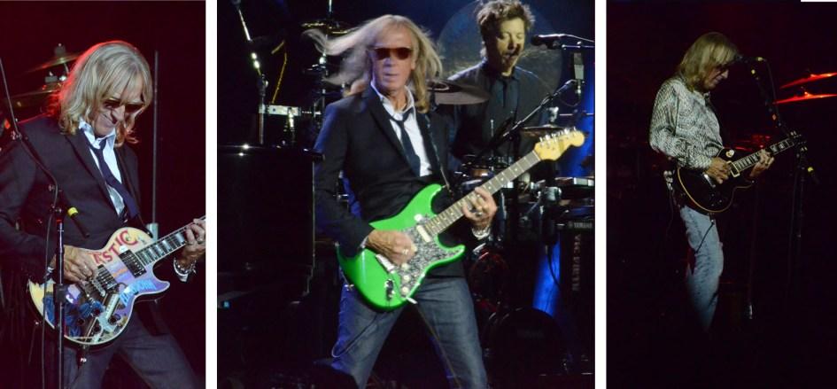 guitarrista Elton