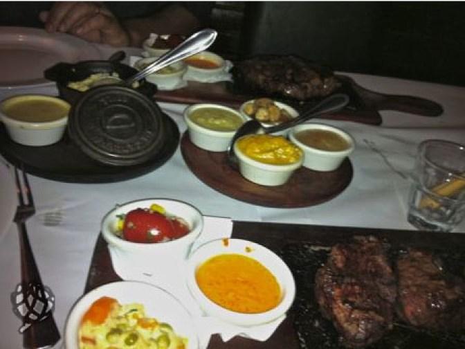 Carne Mirella
