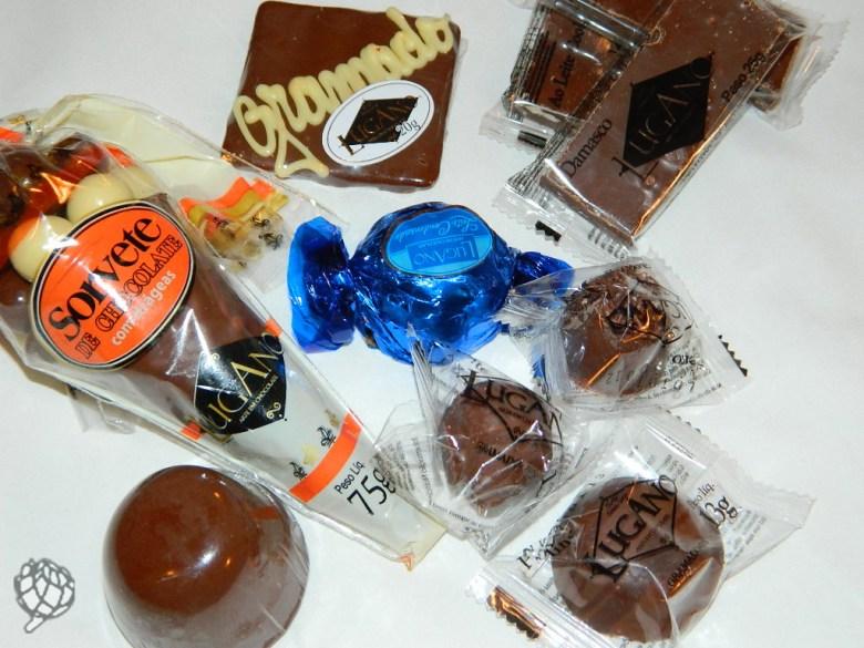 karla chocolate Gramado