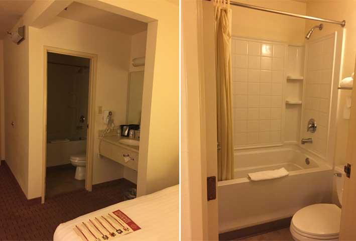 Stratosphere-em-Las-Vegas-banheiro