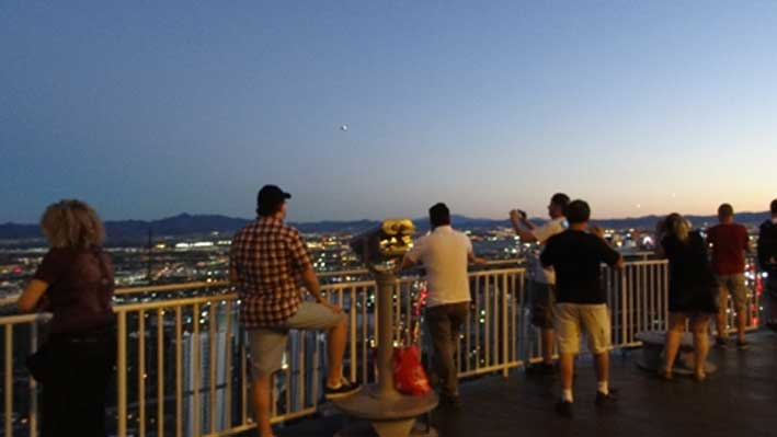Stratosphere-em-Las-Vegas-vista2